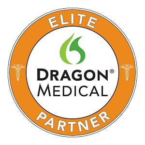 DragonMed_ElitePartner_300-300.png